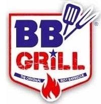 bbgrill logo