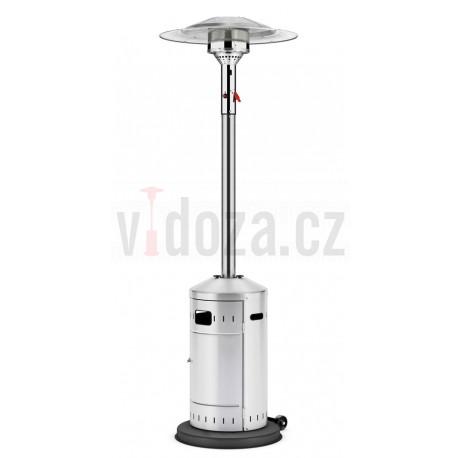 Enders PROFI tepelný plynový zářič