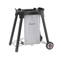 Stabilní vozík pro gril Landmann PANTERA