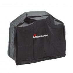 Landmann obal na gril L (130x110x60cm) 0276