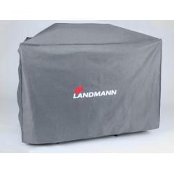 Landmann PREMIUM L obal na gril (145x120x60cm) 15707