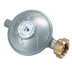 "Regulátor tlaku plynu 50 mbar MEVA se závitem G 1/4""L NP01035"
