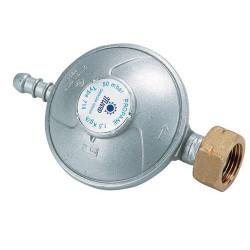 Regulátor tlaku plynu 50 mbar MEVA s trnem NP01034