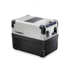 Dometic chladící a mrazící box CoolFreeze CFX 28