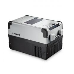Dometic chladící a mrazící box CoolFreeze CFX 35W
