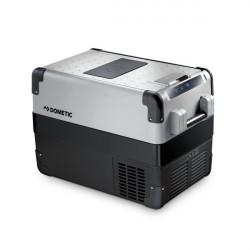 Dometic chladící a mrazící box CoolFreeze CFX 40W