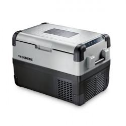 Dometic chladící a mrazící box CoolFreeze CFX 50W