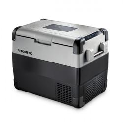 Dometic chladící a mrazící box CoolFreeze CFX 65W