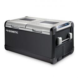 Dometic chladící a mrazící box CoolFreeze CFX 95DZW