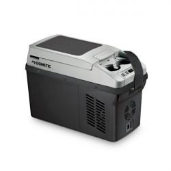 Dometic chladící a mrazící box CoolFreeze CF 11