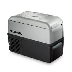 Dometic chladící a mrazící box CoolFreeze CF 26