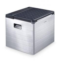 Dometic chladící box COMBICOOL ACX 35
