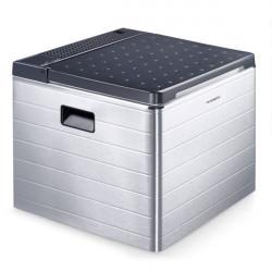 Dometic chladící box COMBICOOL ACX 40