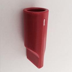Regulační knoflík pro plynové zářiče Enders
