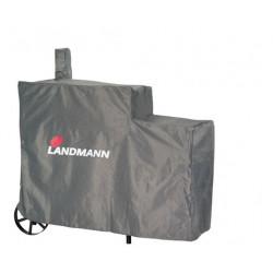 Landmann PREMIUM XL obal na gril s udírnou TENNESSEE 300 a 400 15709