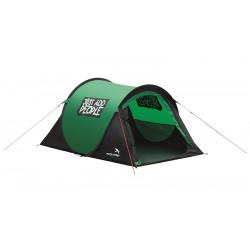 easy camp kempingový stan Jolly Green