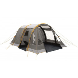 easy camp kempingový nafukovací stan TEMPEST 500