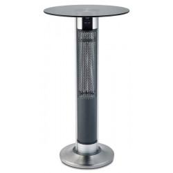 Enders VALENCIA stůl s elektrickým ohřevem-vystavený kus