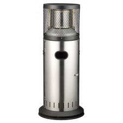 Enders POLO 2.0 tepelný plynový zářič