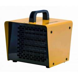 Master B2PTC - Elektrické topidlo 2 kW - 230 V