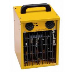 Master B1,8ECA - Elektrické topidlo 2 kW - 230 V