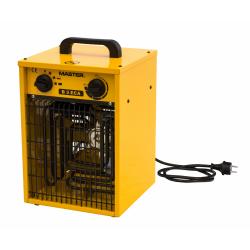 Master B3ECA - Elektrické topidlo 3 kW - 230 V