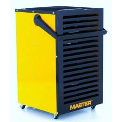 MASTER DH732 odvlhčovač vzduchu 30l/24hod