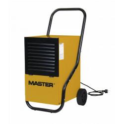 MASTER DH752 odvlhčovač vzduchu 46,7l/24hod