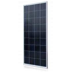 Solární panel MP 155W polykrystal