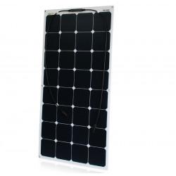 Solární panel flexi P 110W monokrystal