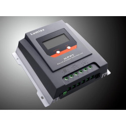 Solární regulátor  MT2020 20A