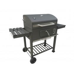 Landmann COMFORT XXL BBQ gril na dřevěné uhlí 11508