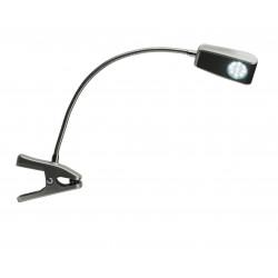 Landman flexibilní LED světlo ke grilu 16101