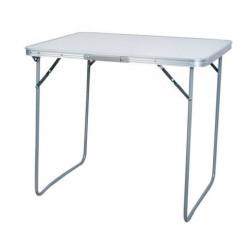 Skládací kempový stolek 5630