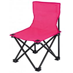 Eurotrail dětská kempingová židle Lille Kids  - různé barvy