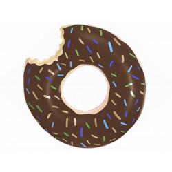 Nafukovací matrace Donut 105cm