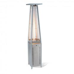 Landmann FLAME TOWER 12010 tepelný plynový zářič